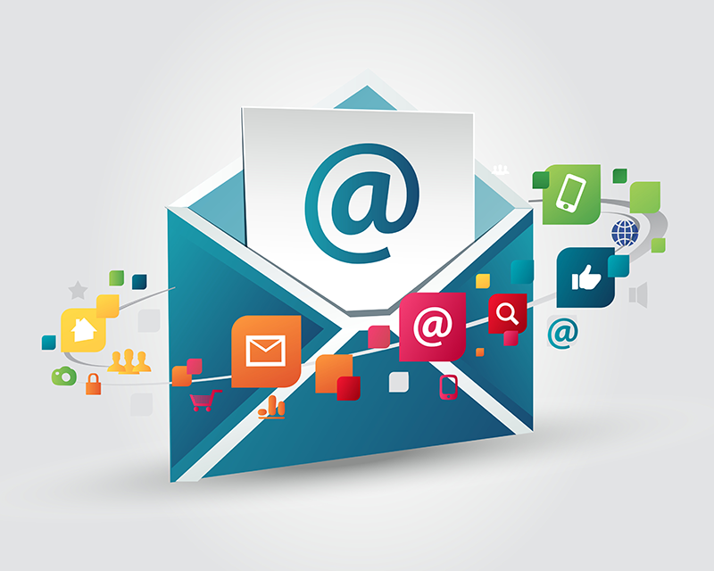 WebXion - Bulk Mailing Service | Bulk Email Marketing | Bulk